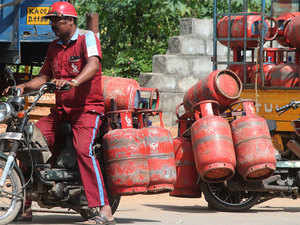 Government may widen subsidy net to cover all cooking fuels