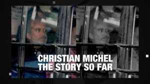 Christian Michel Agencies Could Slap Official Secrets Act On Michel