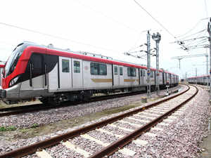 lucknow-metro-bccl