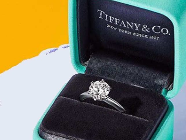 Behind The Scenes Tiffany Co Wants You To Know Where Your