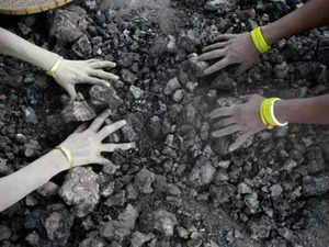india-mining-deaths