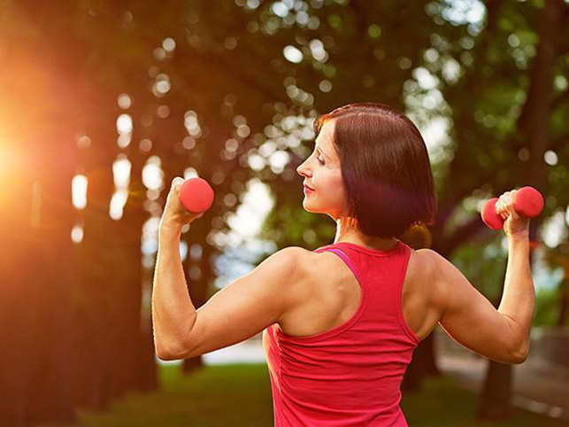 exercise-weights-muscles_thinkstock
