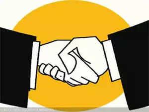 acquisition,-merger
