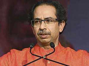 Centre's crop insurance scam is bigger than Rafale scam: Uddhav Thackeray