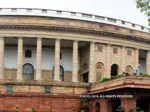 Parliament's Budget Session to start from January 31