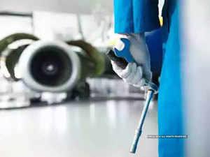 aeronautical-agencies