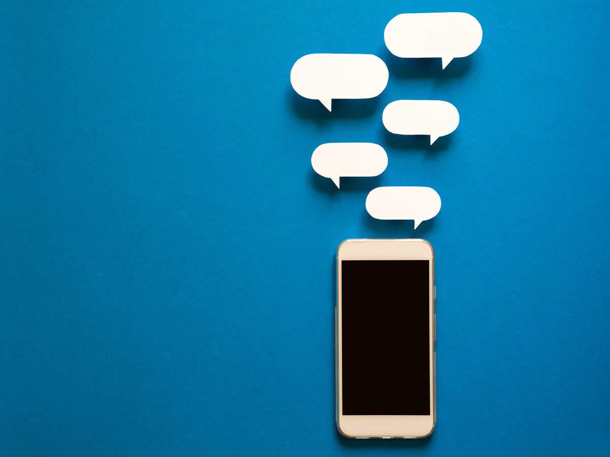 Telcos, internet firms for lawful interception of OTT