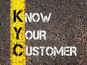 KYc-agencies