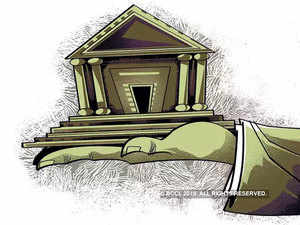 Small-Bank-BCCL