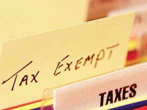 taxes-BCCL