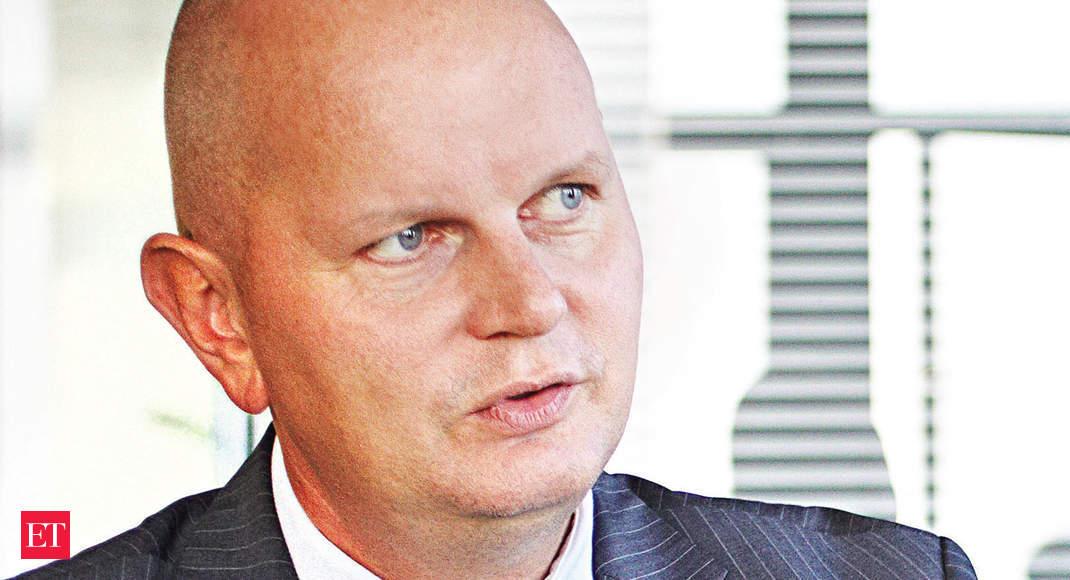Ecommerce rule tweak will aid kiranas: Metro CEO