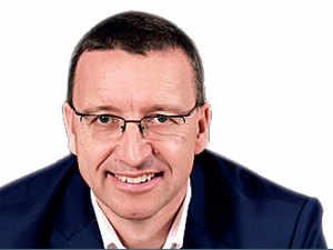 Martin-Schwenk-bccl