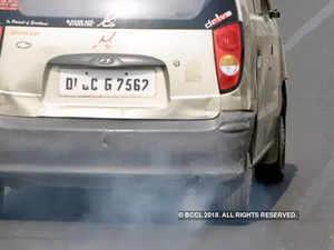 car-bccl