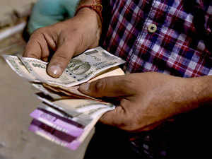 Credit flow to exporters has nosedived by over 54%: EEPC India