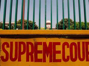 The Supreme Court reserves verdict on Maharashtra's plea in Koregaon-Bhima case