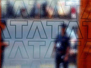 TCS posts record profit in Q3; net up 24% YoY at Rs 8,105 crore