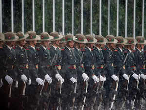 Nepal Army chief to arrive in India on Friday on six-day visit