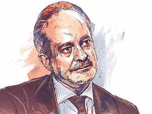 VVIP chopper case: Christian Michel seeks permissions to make telephone calls to family abroad