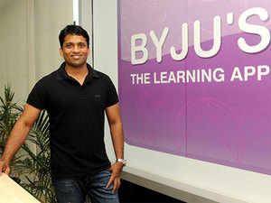 Byju's-Ravindran-BCCL