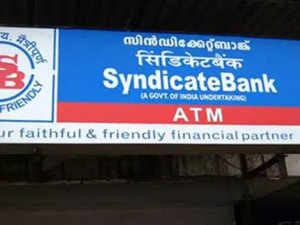 syndicate-bank-agencies