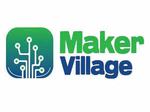 Maker-village