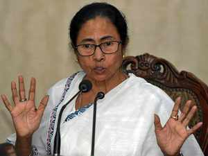 West Bengal govt pulling out of PM Modi's Ayushman Bharat scheme: Mamata Banerjee