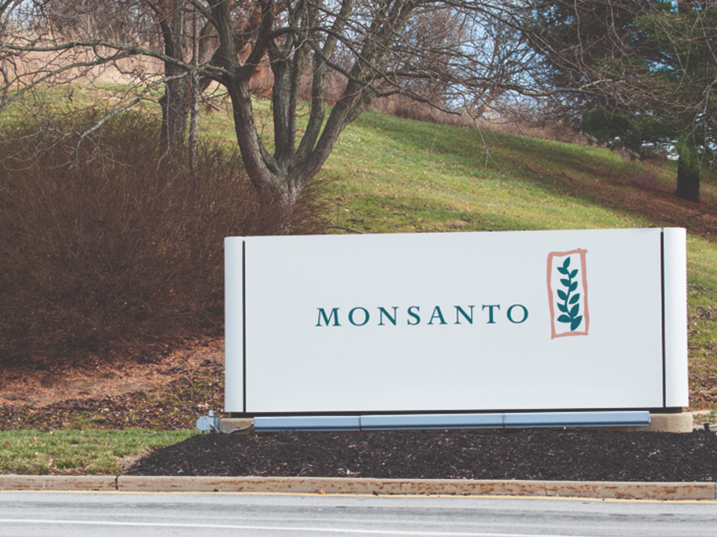 Monsanto vs. Nuziveedu and others: Don't look for winners or losers yet