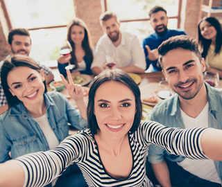 ET Women's Forum: Should workplace diversity be a key deciding factor during hiring?