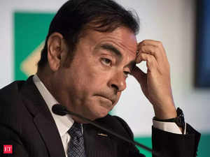 Carlos-Ghosn-bccl