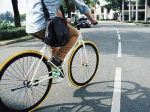 cycling-Getty
