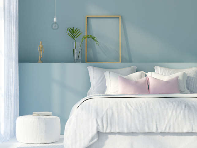 bedroom-decor-bed-GettyImag
