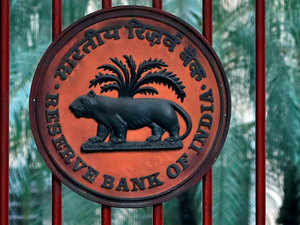 Mumbai The Reserve Bank Of India Rbi Has Imposed A Penalty Rs 3 Crore On Citibank For Not Complying With Directions Regarding