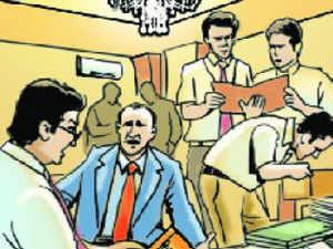 Income Tax department raids Mumbai meat exporter
