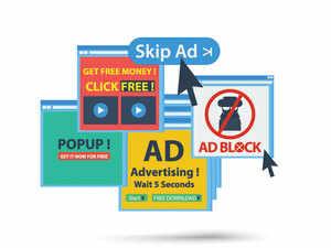 ad-block-getty