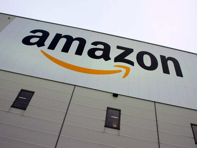 Amazon will build new service to rule online gaming