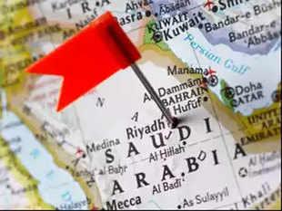 Gulf-Agencies