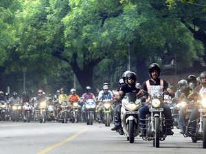 bikes-indi