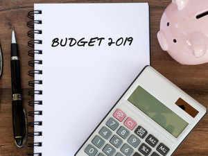 company car tax calculator 2019