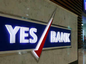 yes-bank-reuterss