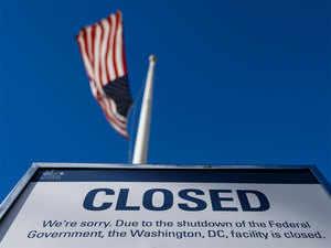US-Shutdown-agencies