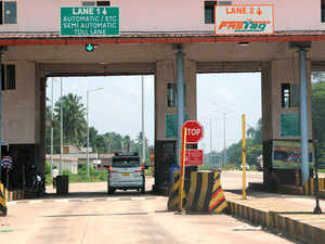 toll-bccl-rep