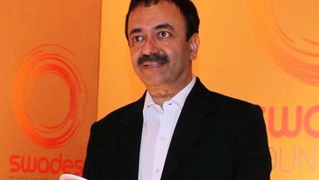 #MeToo: Rajkumar Hirani accused of sexual assault by assistant director of Sanju