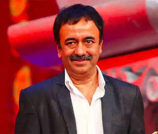 #MeToo: Rajkumar Hirani accused of sexual assault, director denies charges