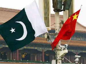 China-Pak-Agencies