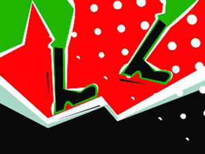 Intelligence failure led to Kargil war: Lt General Puri