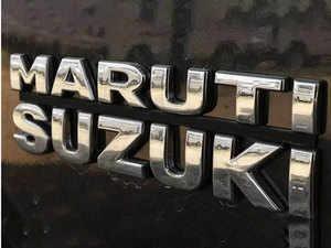 Maruti-Suzuki-Agencies