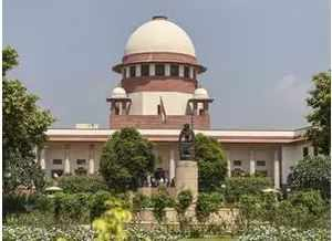 SC issues notice to Centre on plea challenging snoop order