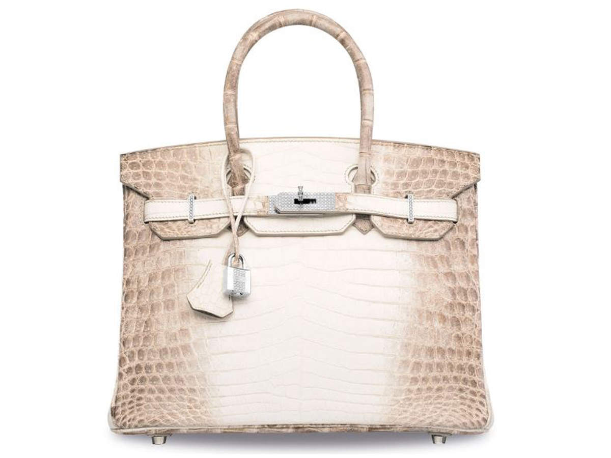 538bfe17fd21 hermes birkin  Latest News   Videos