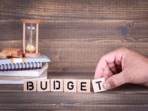 Budget-2019-Getty-1200