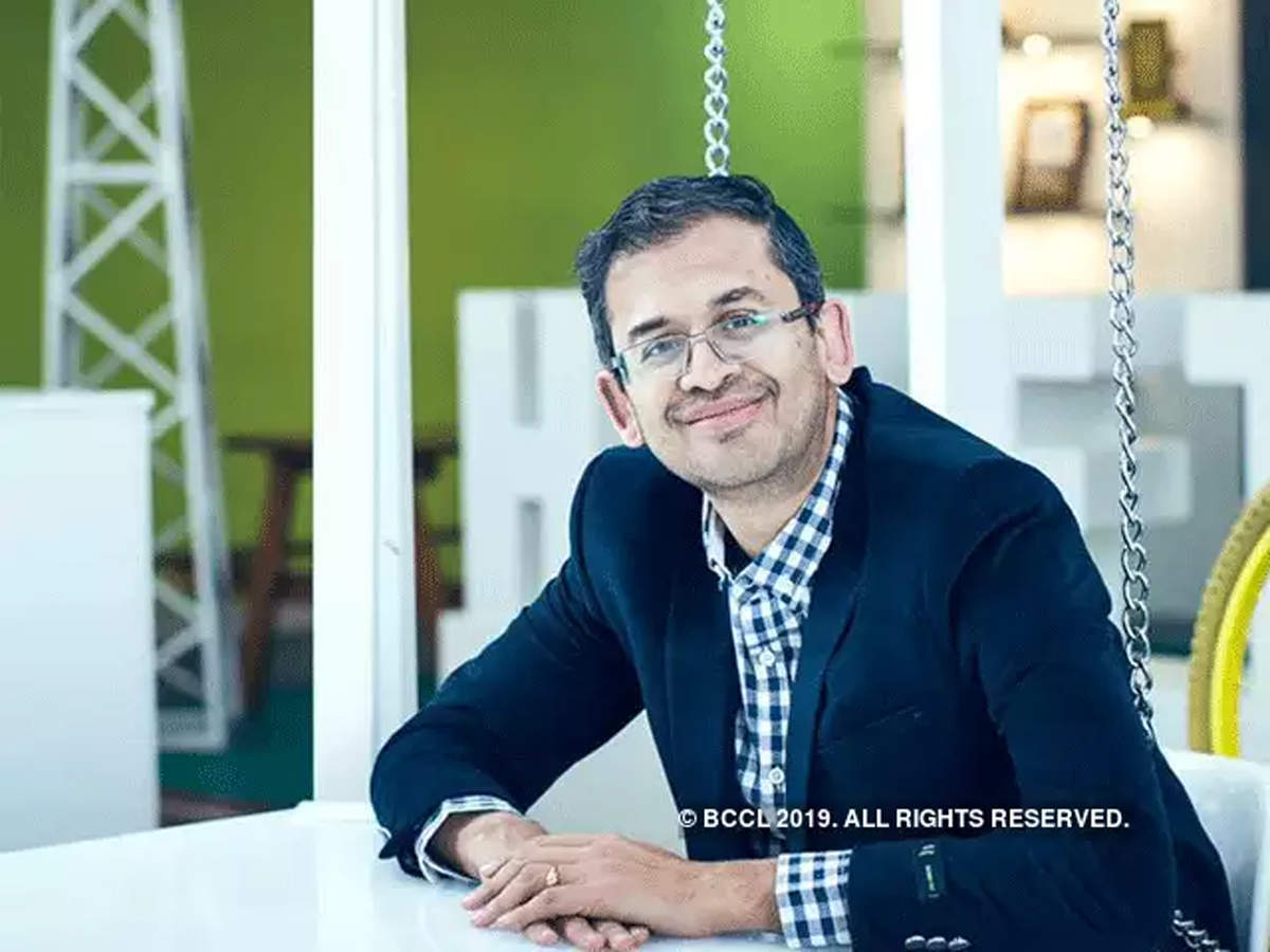 Ananth Narayanan: Latest News & Videos, Photos about Ananth